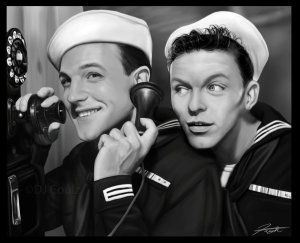 anchors_aweigh__kelly_sinatra_by_djcoulz-d2qqpii