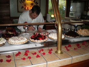 euphemia desserts
