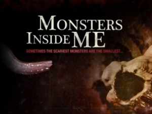 monsters_inside_me-show
