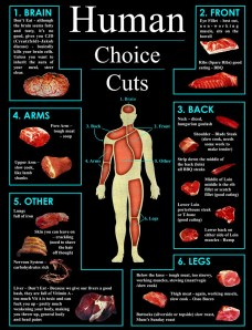 human-choice-cuts-big