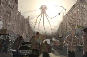 War_of_the_Worlds_by_ashartos