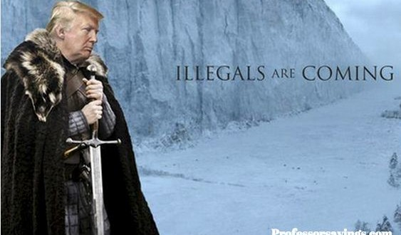 trump-game-of-thrones
