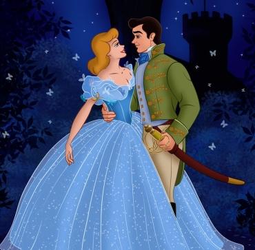 Cinderella_Cropped